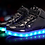 Thumbnail: Light Up Hightop Shoes - 3 Colours