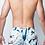 Thumbnail: 2eros - S50 Print Swimshorts - Tranquility