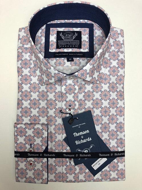 Thomson & Richards Muller Shirt