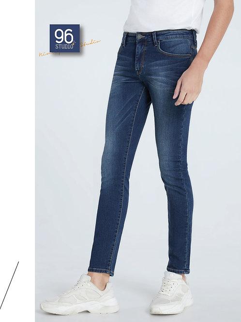 96-Jeans F4 - 339/66/DB