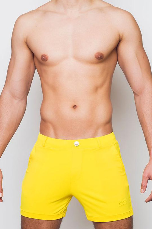 2eros S60 Bondi Shorts - 7 Colours