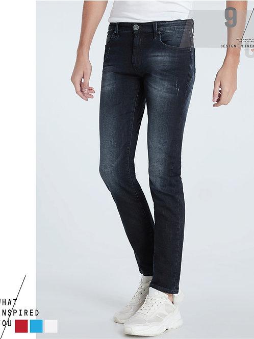 96 Jeans F4-360/MB