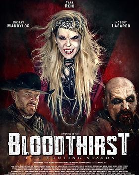 Bloodthirst.jpg