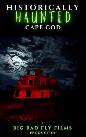 Dark Silhouette Thriller_Mystery Book Co