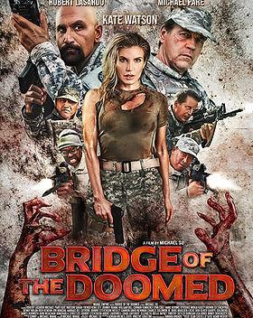 BridgeoftheDoomed.jpg