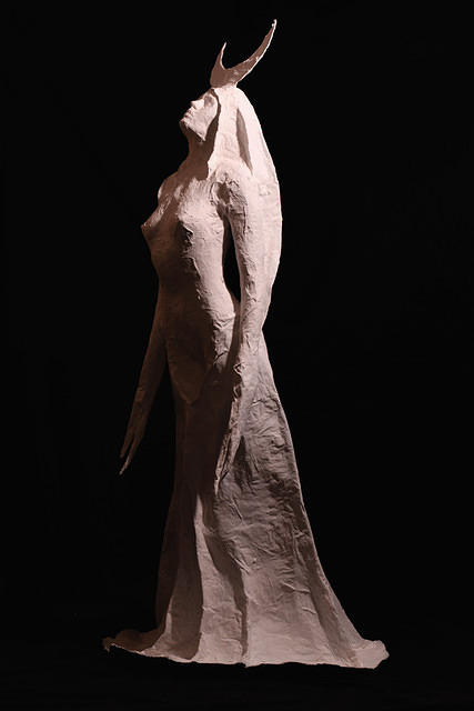 4 sculptures la luz 1.jpg