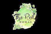 The Reiki Woman (1).png