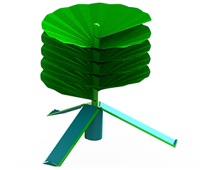 Render full unflod blue green WHIITE.png