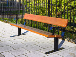 Beaurfort Seat with arms (1)