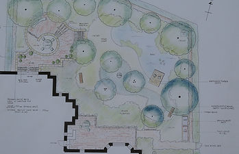 garden-design-ideas-Bath-Bristol.jpg