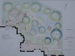 garden-design-ideas-Bath-Bristol