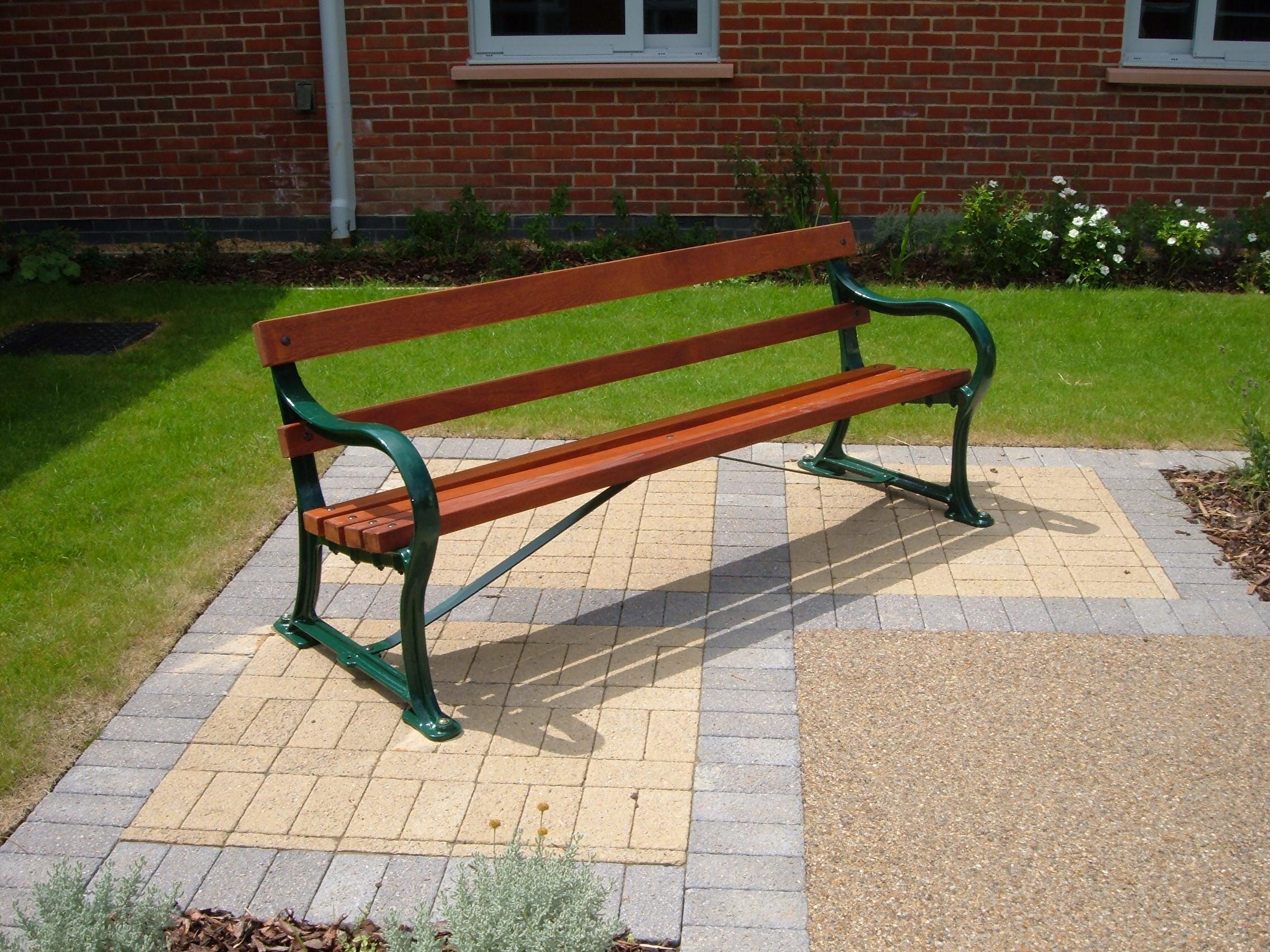 Avenue Seat wood (14)