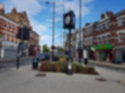 Pillar clock - image 1.jpg