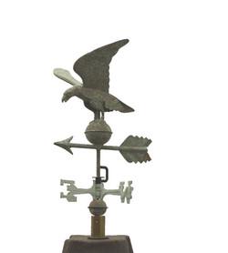 Cottage Eagle - GD815