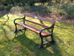 Avenue Seat wood (9)