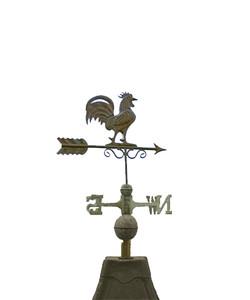 Bantam Rooster - 1975V1