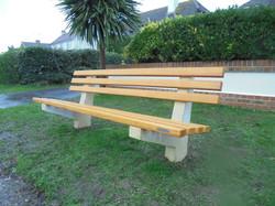 Southampton hardwood (5)