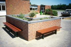 Beaufort Bench (2)