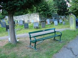 Memorial Street Furniture (33)