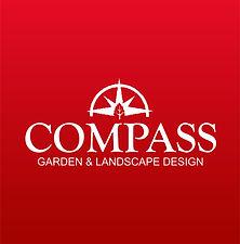 Compass Landscapes.jpg