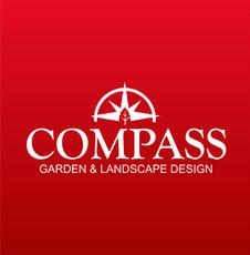 Compass Landscapes