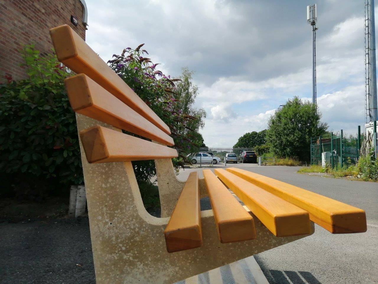 Southampton hardwood (1)