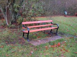 Memorial Street Furniture (34)