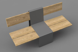 Seat 3