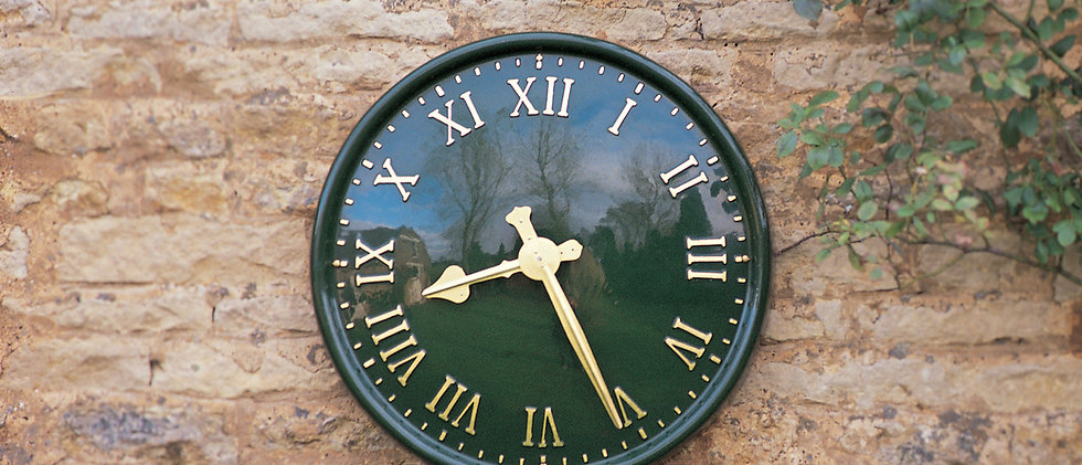 Exterior clocks for schools,clubs,public and private properties