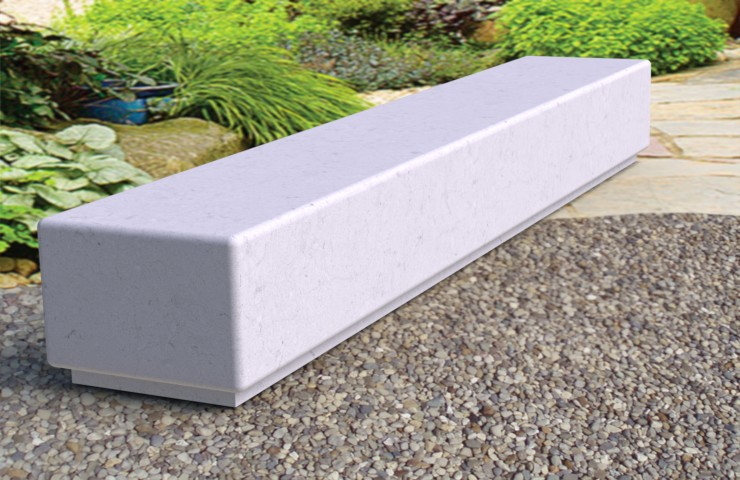 Lincoln Bench (1)