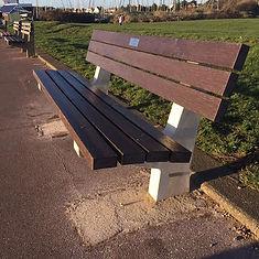 Memorial Street Furniture (21).jpg