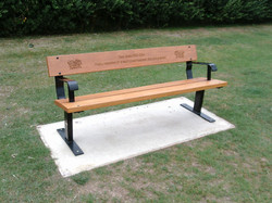 Beaurfort Seat with arms (2)