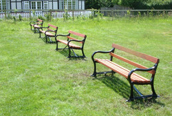 Avenue Seat wood (8)