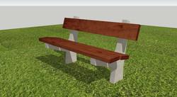 Adriatic Seat