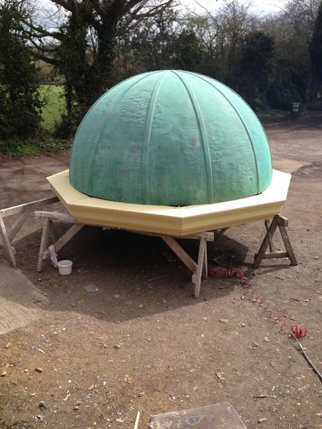 Triton temple dome picture.JPG