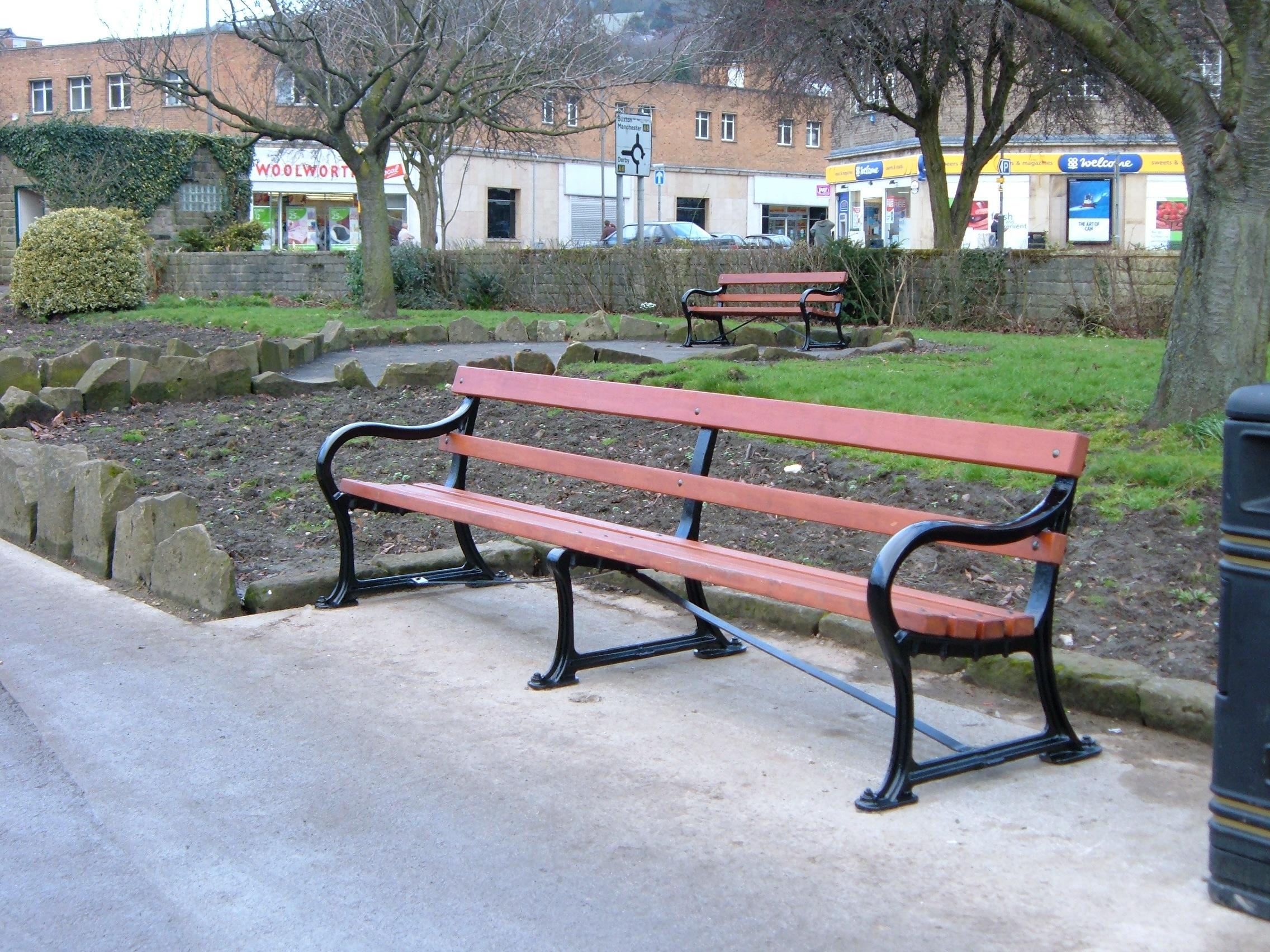 Avenue Seat wood (12)