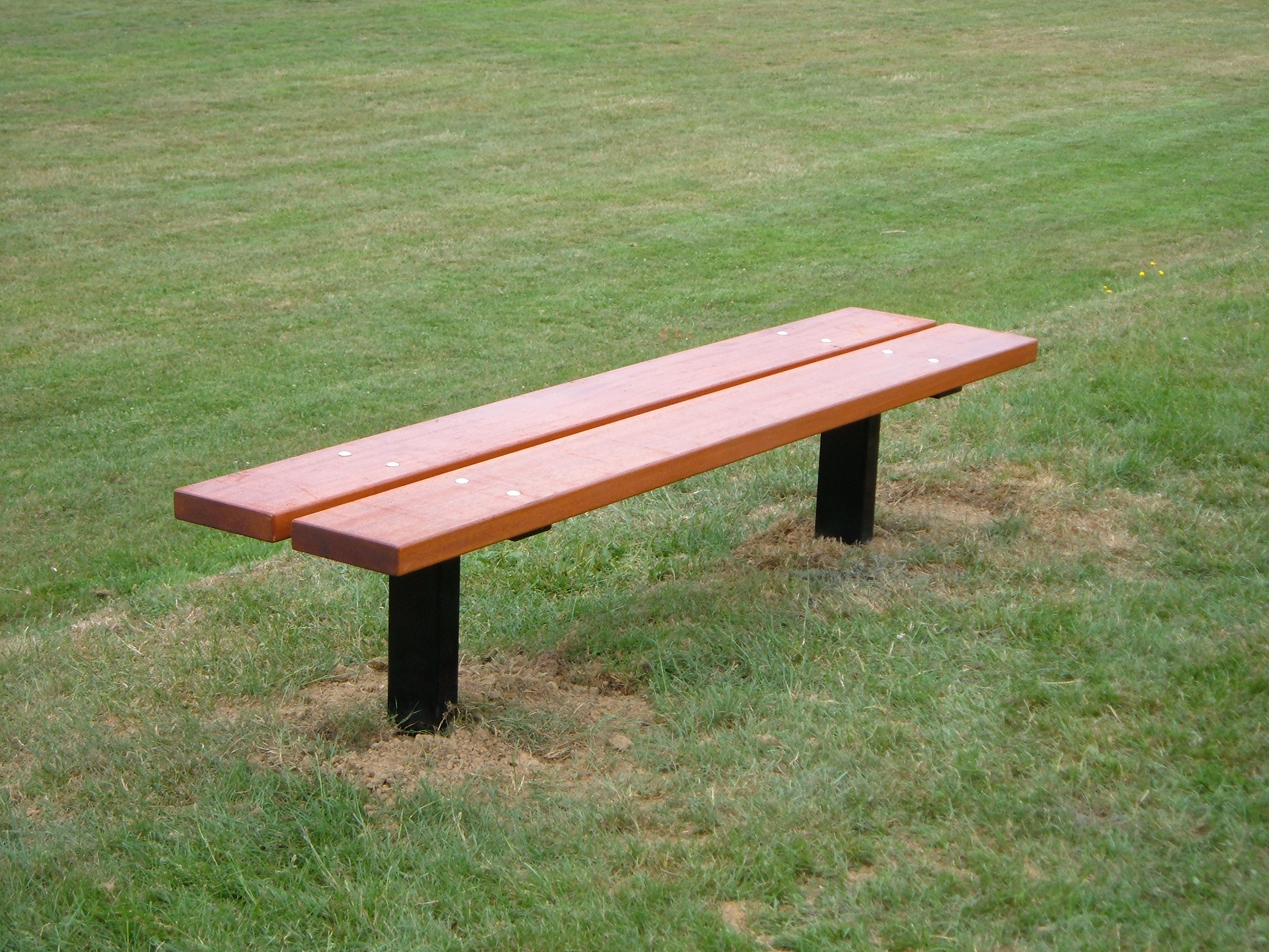 Beaufort Bench (1)