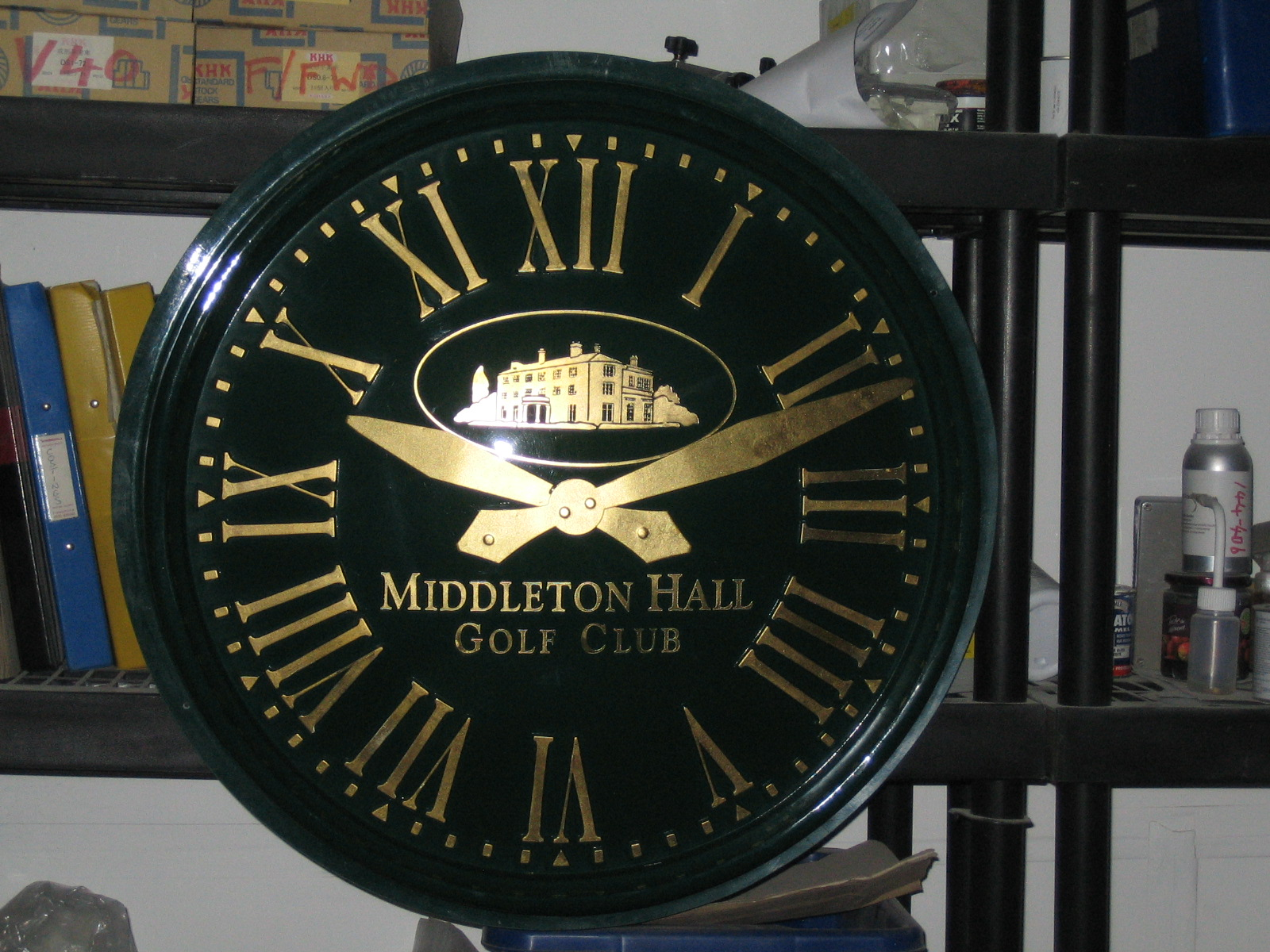 middleton hall 006