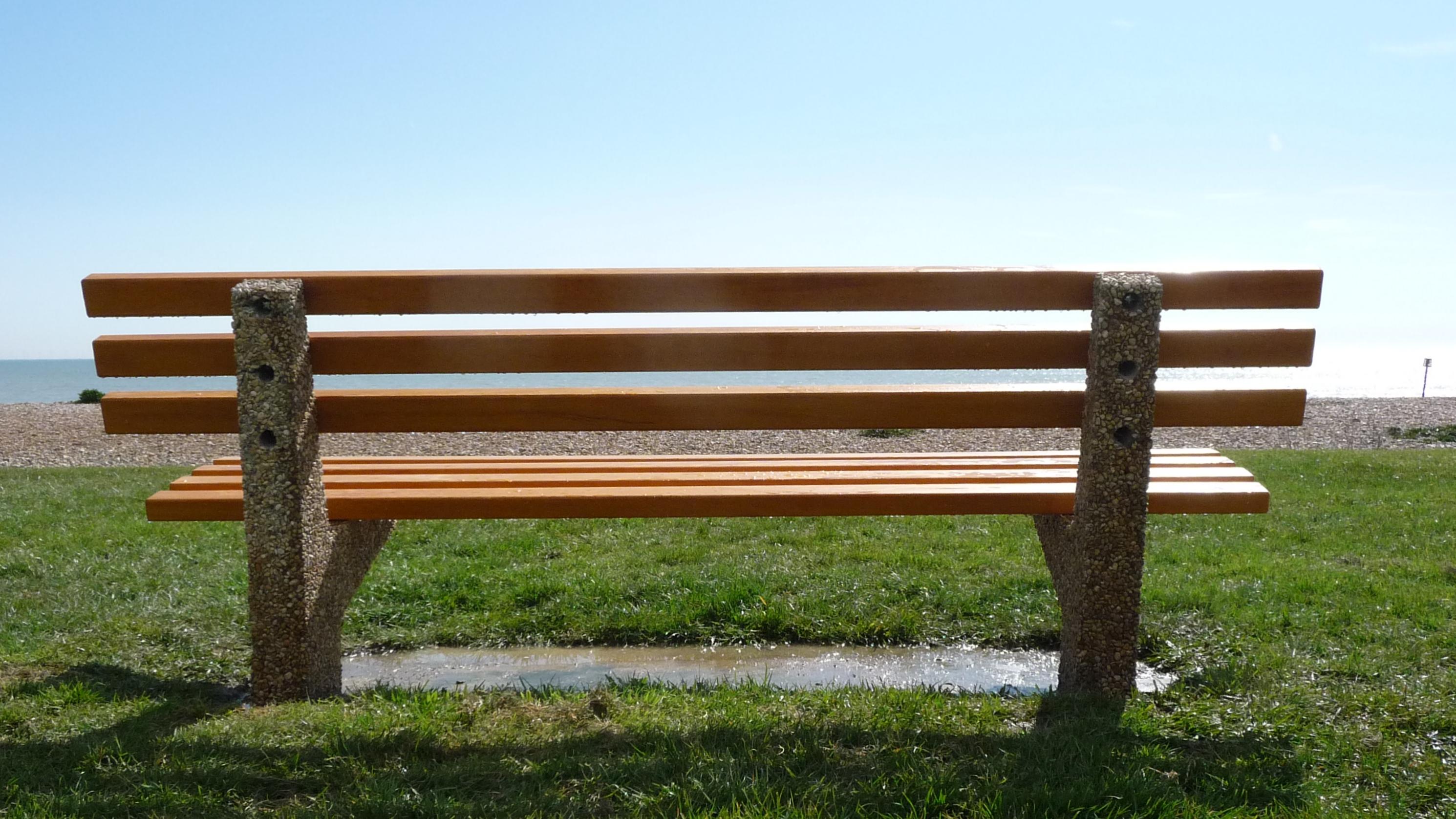 Southampton Seat (12)