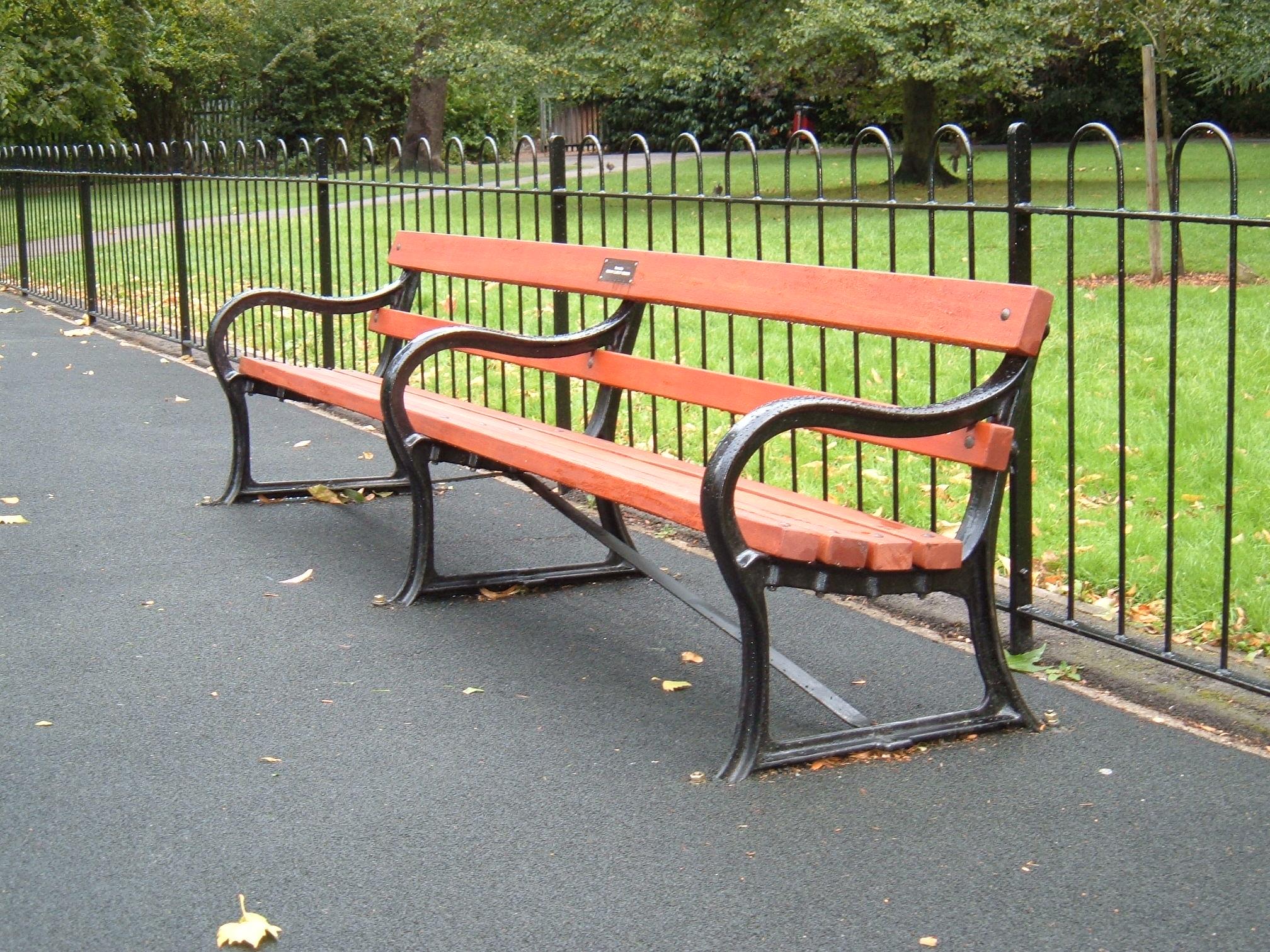 Avenue Seat wood (15)