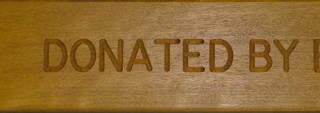 Engraved-Wood.jpg