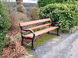 Avenue Seat wood (2)