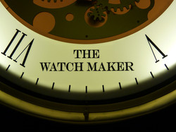 Large watch for Wetherspoons