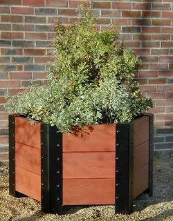 Beaudort Planter (7)