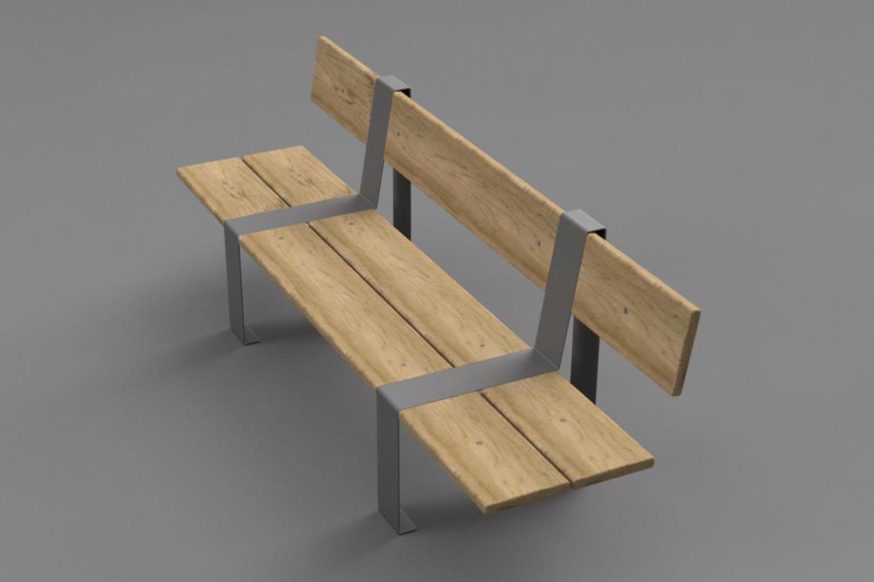 Seat 7