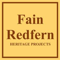 Fain Redfern