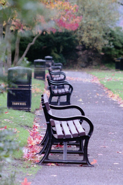 Avenue Seat wood (7)