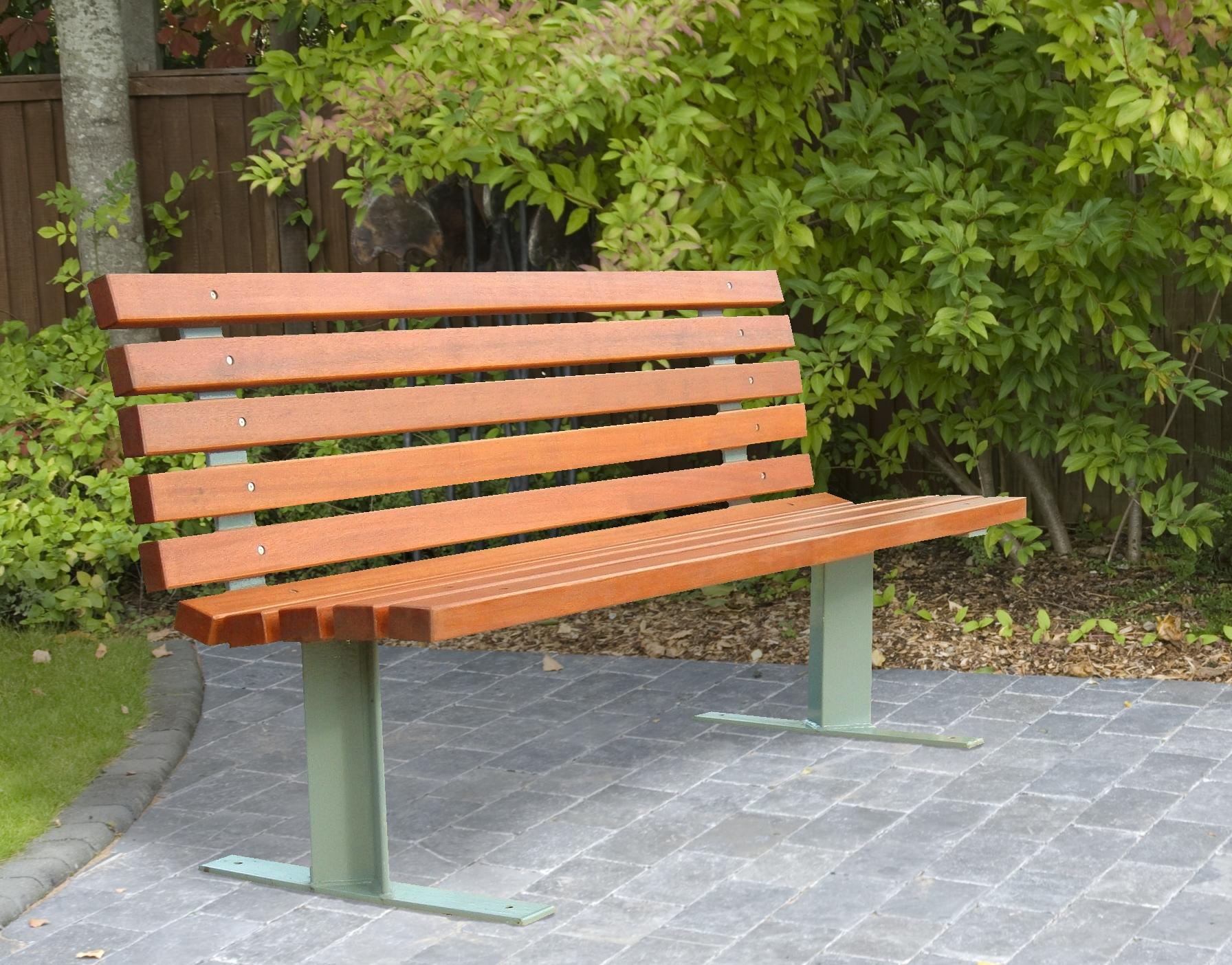Kara Seat