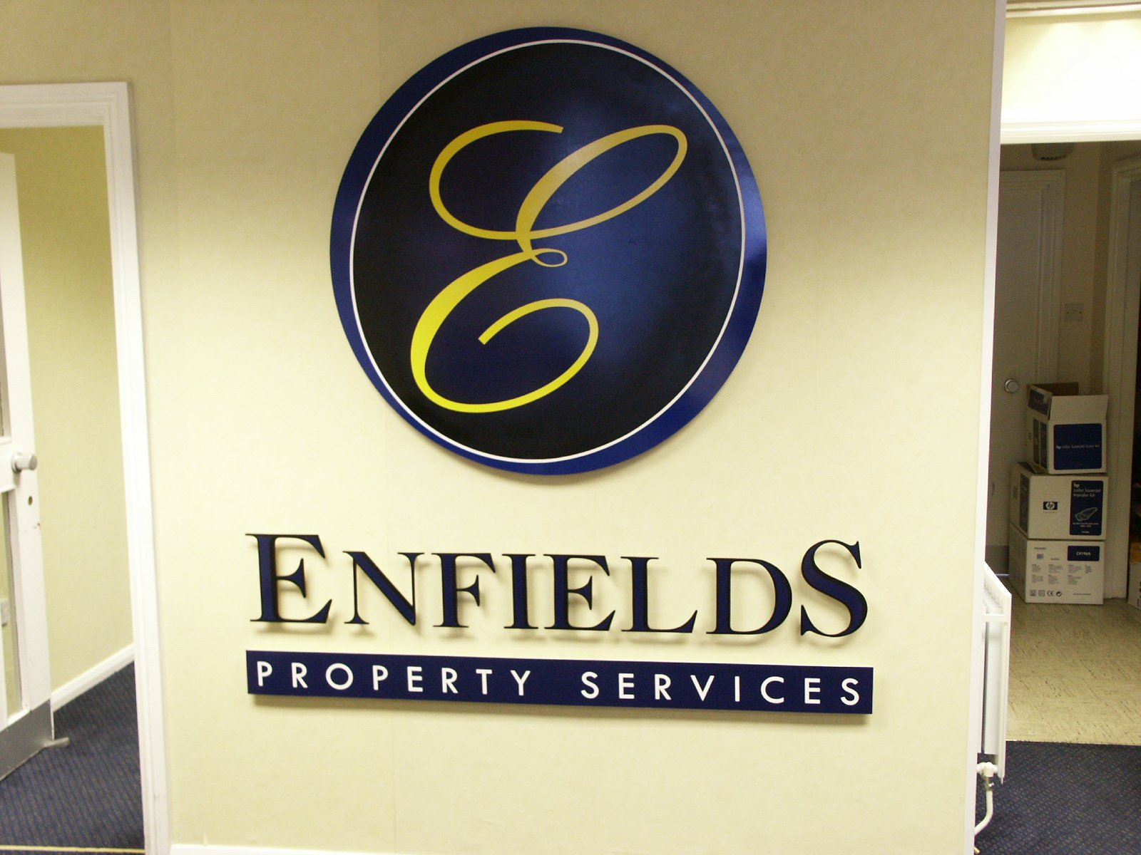 Enfields eastleigh 1