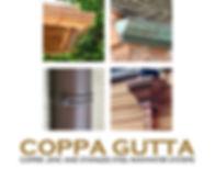 Coppa-Gutta.jpg